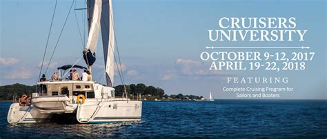 Annapolis Boat Show Spring 2017 by Annapolis Spring Sailboat Show Annapolis Boat Shows