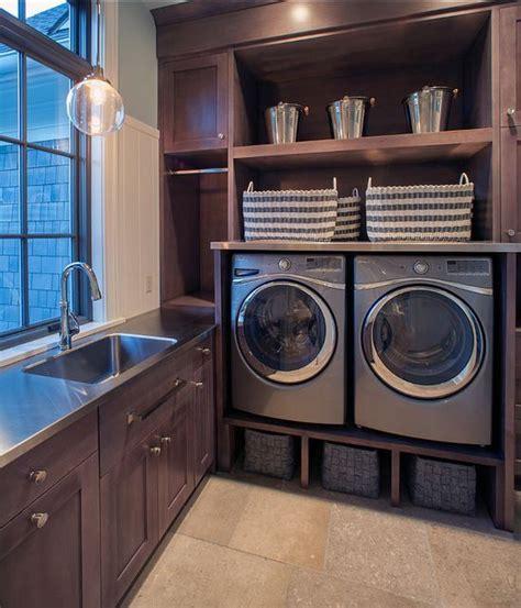 best modern home interior designs ideas 25 best ideas about modern interior design on