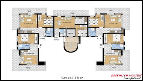 emejing plan de maison de luxe avec piscine contemporary lalawgroup us lalawgroup us