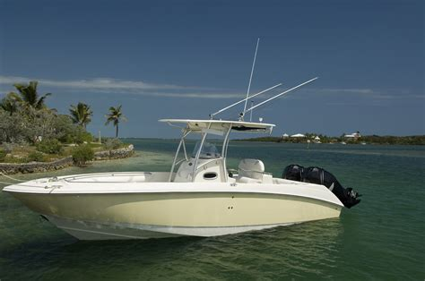 Are Centre Console Boats Good by Should You Buy A Centre Console Boat Without A Hitch