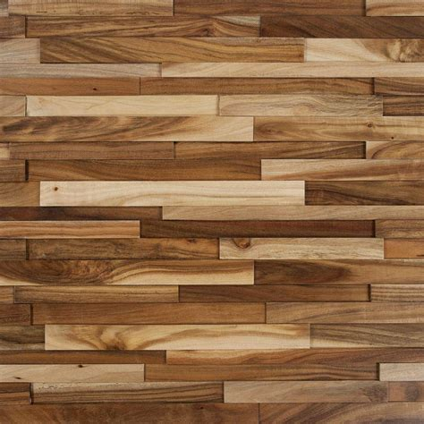 Where Is Vanier Flooring Made acacia engineered wood flooring alyssamyers