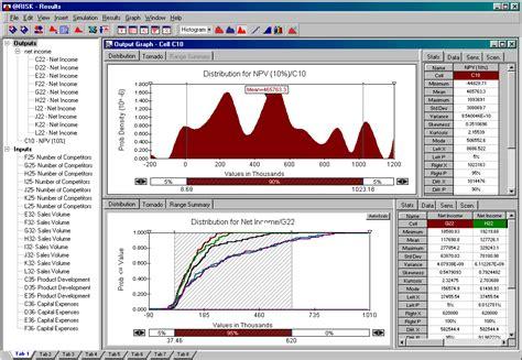 risk gt fonctionnalit 233 s ritme logiciels scientifiques et formations