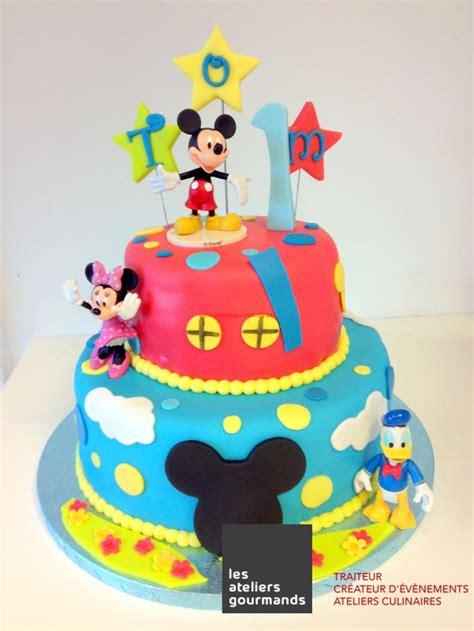 17 best ideas about gateau anniversaire bebe on g 226 teaux de 1er anniversaire g 226 teau