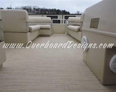 pontoon carpet carpet vidalondon