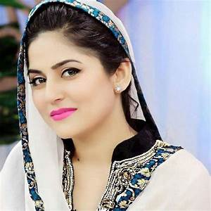 Sanam Baloch HD All Pics Images And Photos