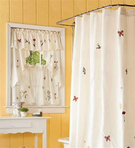 emejing fenetre salle de bain rideau photos seiunkel us seiunkel us