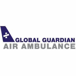 Air Ambulance Card Review & Complaints | Travel Insurance
