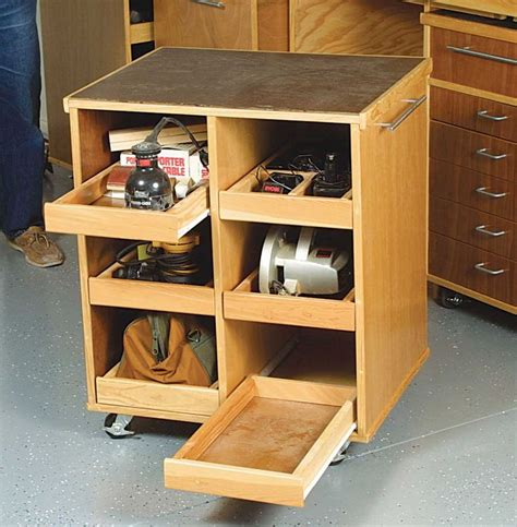 25 unique power tool storage ideas on tool organization power tool batteries and