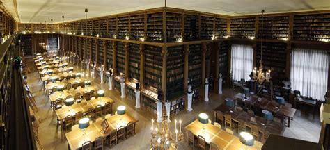 biblioth 232 que mazarine