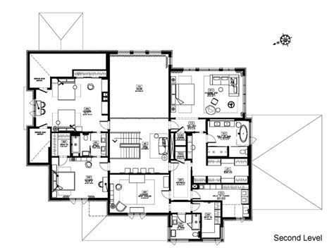 Modern House Floor Plans All About Insurance Modern House Backsplash Tile For White Kitchen Stone Floor Tiles Installing Cabinets And Countertops Wood Floors In Pros Cons Victorian Modern Vinyl Flooring Home Depot Colors With Green