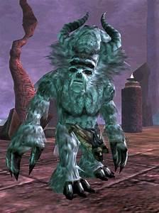 Karstaag (Bloodmoon) - The Elder Scrolls Wiki