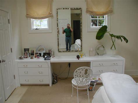 cheap bedroom vanity sets classic brown stool ikea with vanities interalle