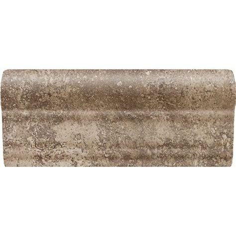 100 bullnose tile trim home depot home depot wall