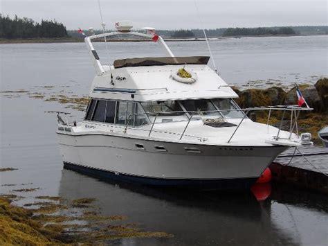 Bayliner Boats For Sale Nova Scotia bayliner boats for sale in nova scotia boats