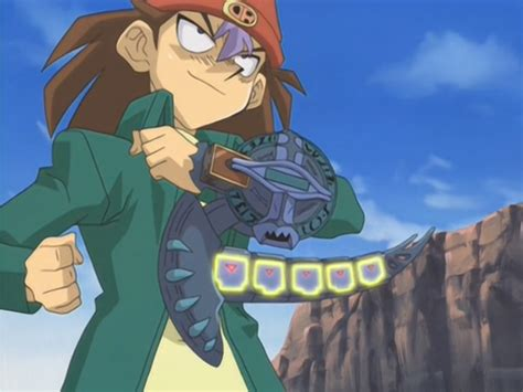 rex raptor yu gi oh it s time to duel