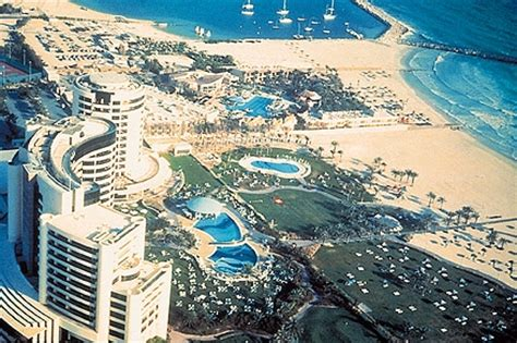 royal meridien dubai ive been here some more than once or dubai