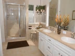 Neutral Color Bathroom Designs by Bathroom Neutral Color Bathrooms Make The Room Appear