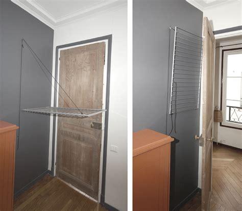 changer le sens d ouverture d une porte porte comment cacher une porte d entree bahbe