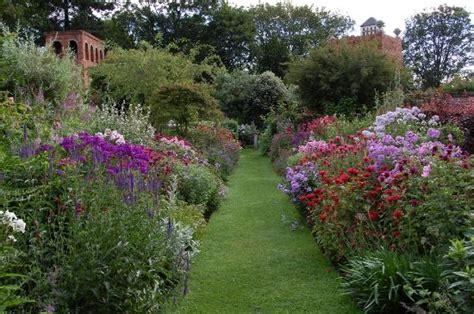 Stone House Cottage Gardens (kidderminster, England