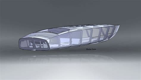 Catamaran Sailing From Start To Finish Pdf by Free Boat Plans Pdf Boote Pinterest Boote Bootsbau