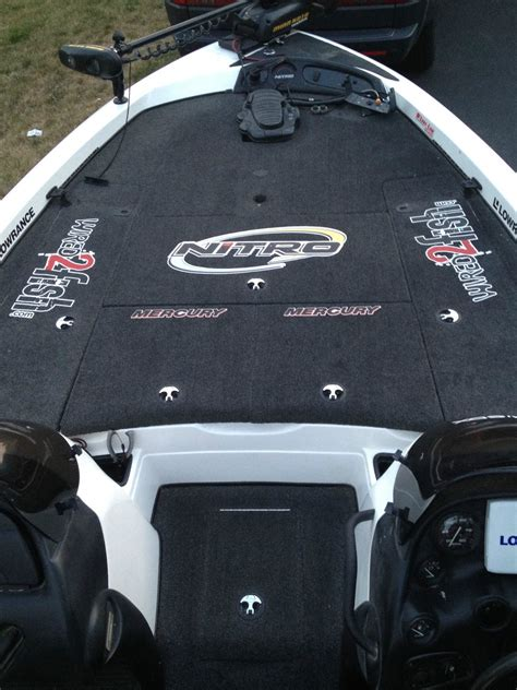 Phoenix Boats Carpet Decals by Phoenix Bass Boat Carpet Decals Review Home Decor