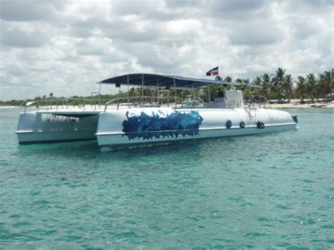 Catamaran Day Charter A Vendre by Caraibe Yachts Bateau D Occasion 224 Vendre Hdl Strat