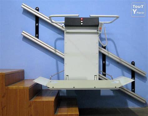 monte escalier monte personne handicap 233 monte handicap 233 midi pyr 233 n 233 es