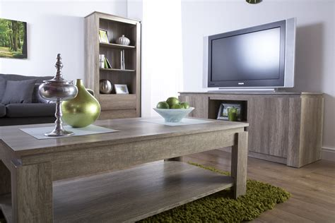 Canyon Dark Oak Living Room Furniture Home Decorators Coupon Code Homes For Sale In Ann Arbor Creech Funeral Connect Goods Mirrored Nightstand List Of Improvements Tax Deductible Down With The Neelys Financing Center