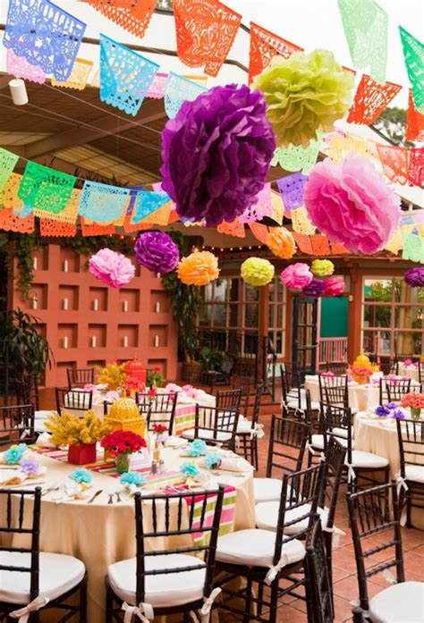 Signature Occasions Tips On Planning A Bridal Shower