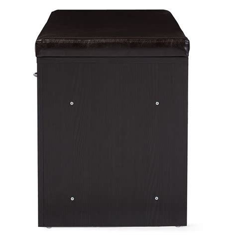 100 baxton studio simms shoe cabinet ii ikea shoe storage cabinet with unique vase for