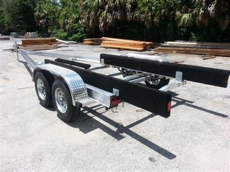 Boat Trailers For Sale In Texas by Boat Trailers Cleveland Ohio Locations Aluminum Boat