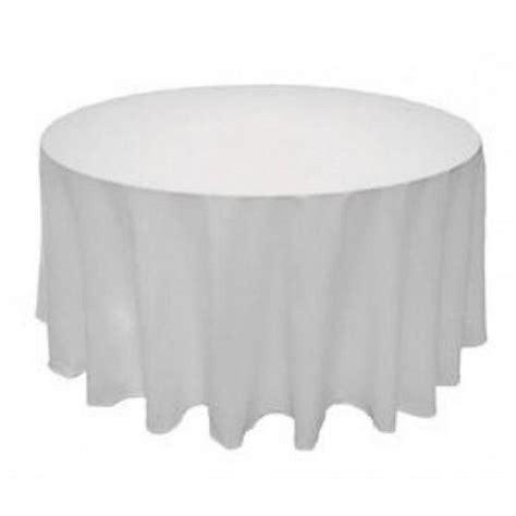 nappe table ronde pas ch 232 re acheter sur nappe table ronde pas ch 232 re