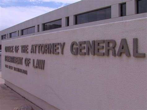 arizona attorney general s office judge that ag s office can join ada lawsuits as a