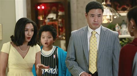 Fresh Off The Boat Ride The Tiger Watch Online Free by Watch Fresh Off The Boat Season 1 Episode 07 Showdown At