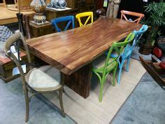Decor Direct Sarasota Fl 34243 by Slab Dining Tables Crafted On Teak