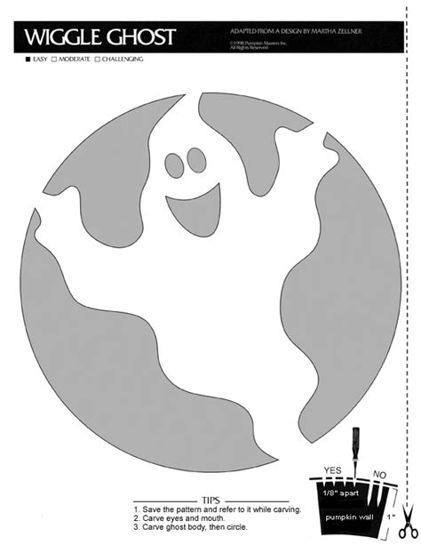 15 printable unicorn pumpkin stencil 180 best images about finding dory on