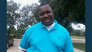 Baton Rouge police fire officer who killed Alton Sterling ...