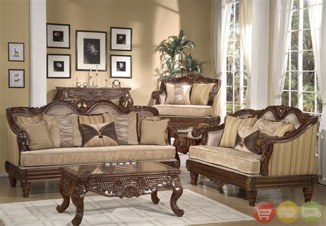 Formal Living Room Chairs by Sofa Set For Living Room Design 2017 2018 Best Cars