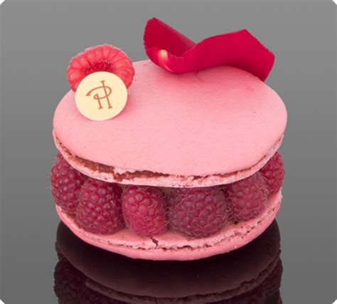 7 of the best macaron creations around the world