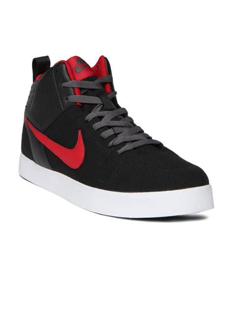 Nike Sneakers Shoes For Men  wwwpixsharkcom Images