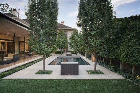Delightful Modern Landscape Ideas That Will Update Your