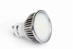 Werden Led Lampen Warm : es werde licht led lampen werden immer beliebter citynews ~ Markanthonyermac.com Haus und Dekorationen