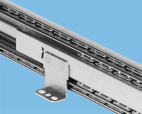 accuride international produits de la categorie glissi 232 res et coulisseau de meubles