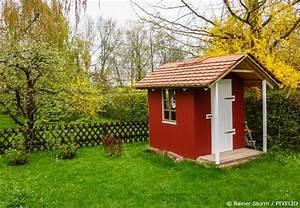 Wie Baue Ich Ein Gartenhaus : wann brauche ich eine baugenehmigung f r das gartenhaus garten hausxxl garten hausxxl ~ Markanthonyermac.com Haus und Dekorationen