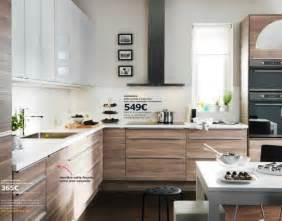 les 25 meilleures id 233 es concernant cuisine ikea sur cuisine blanche ikea et armoires
