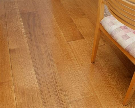 17 best ideas about quarter sawn white oak on types of flooring grey wooden floor