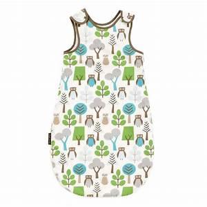 Schlafsack Für Baby : baby schlafsack 39 owls 39 0 6 monate von dwellstudio kaufen ~ Markanthonyermac.com Haus und Dekorationen