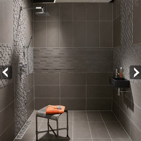 davaus net frise salle de bain brico depot avec des id 233 es int 233 ressantes pour la conception