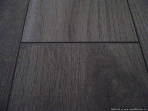 nirvana laminate flooring alyssamyers