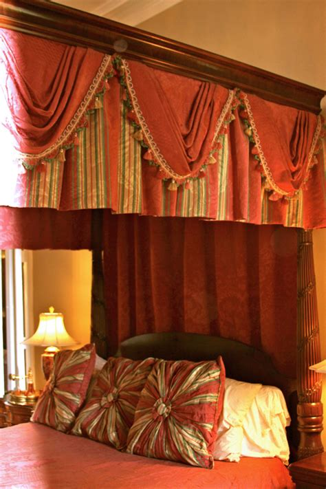 100 baroness window treatments baroness daybed bedding set baroness daybed bedding set